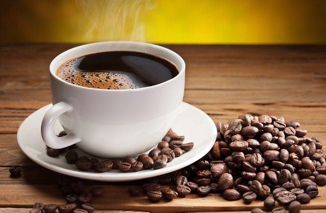 este cafeaua ajută la pierderea în greutate cum se folosește t3 pentru pierderea în greutate