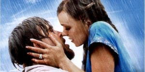 Se poate săruta cu o răceală pe buze - Tuse June