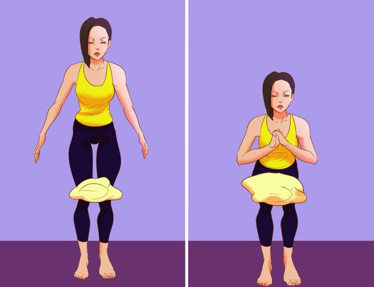 Cum să reduci grăsimea de pe coapse și abdomen, Iata ceva ce iti va placea CU SIGURANTA…