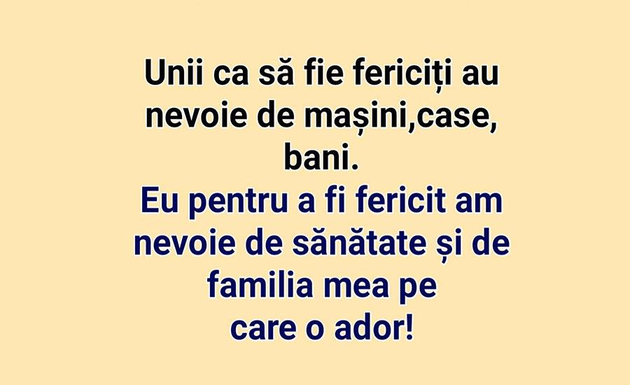 Credite de nevoi personale| Credite BCR | Banca Comercială Română