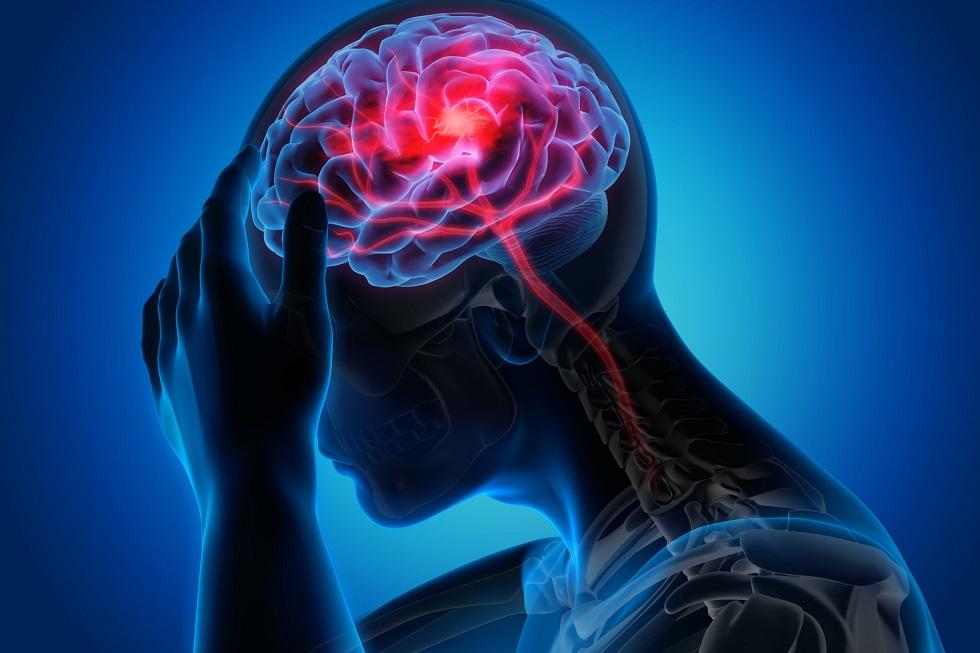 cum să pierdeți în greutate după accident vascular cerebral)