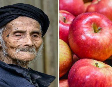 barbatul-de-108-ani