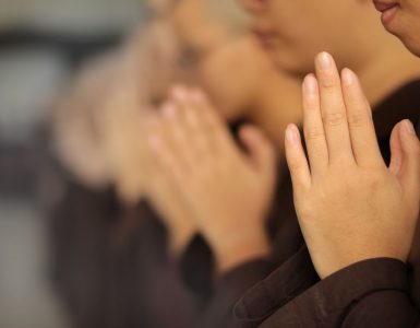 acatistul Sfântului Apostol