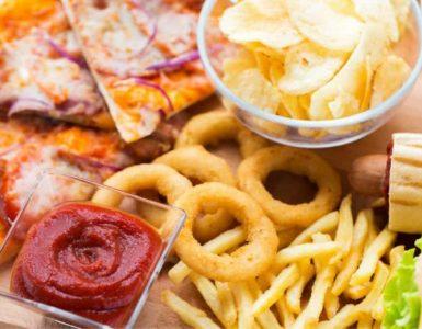 alimente-cancerigene