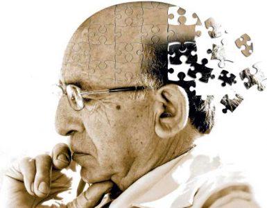 alzheimer-simptome