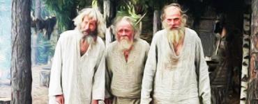 pilda-celor-3-batrani