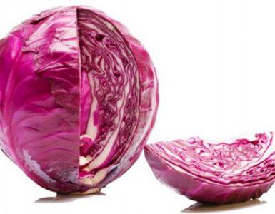 varza-rosie-buna-pentru-colesterol-mare